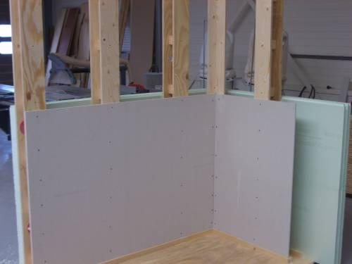 das system f r schnelles preiswertes bauen von niedrig. Black Bedroom Furniture Sets. Home Design Ideas